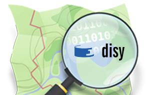 Disy_PM_OSM_0_Startgrafik_OpenStreetMap