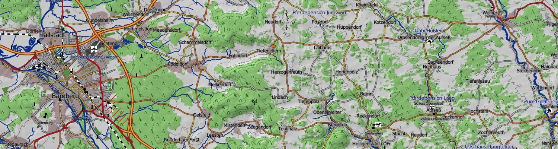map_bamberg